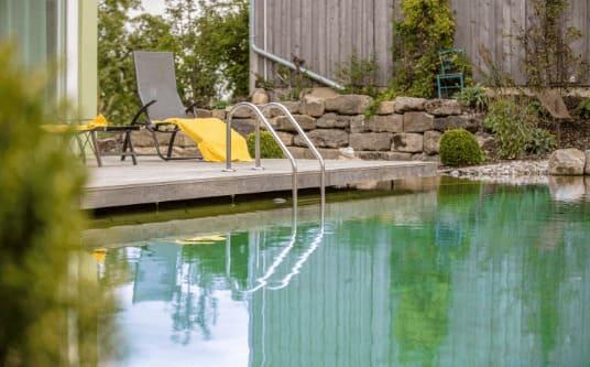 uhlig-landschaftsbau-schwimmteich