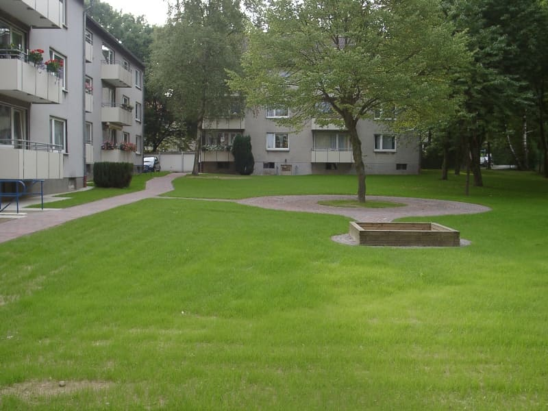 Wohnungsbau-Handwerksbau-Südholzstrasse-3