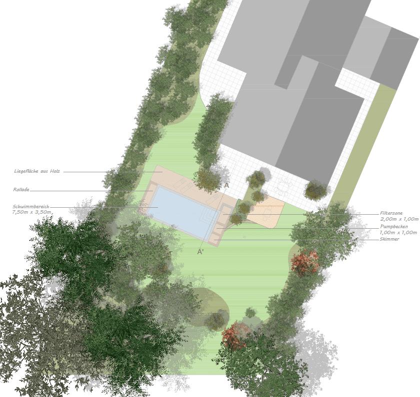 Gartenplanung 4